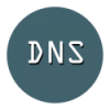 DNS Manager (with DNSCrypt)