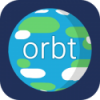 orbt – Gravity Defying Action