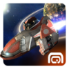 Orbitarium: Galaxy Recon