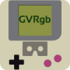 GVRgb VR Gameboy Emulator