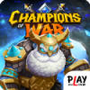 Champions Of War – COW