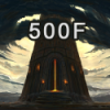 Secret Tower : 500F