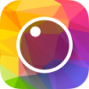 Shine – Stickers,Selfie,Videos