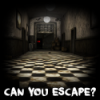 Hospital Escape – Total Horror