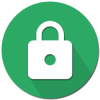 "App Locker "" Protect Privacy"