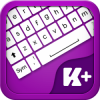 Keyboard Plus