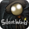 Silent World Adventure