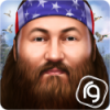 Duck Dynasty Family Empire