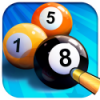 8 Ball King – Pool Billiards