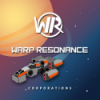Warp Resonance: Corporations
