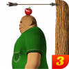 Apple Shooter 3