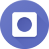 Rounds – Icon Pack (Unreleased)