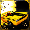 Traffic Crash – Highway Racer