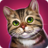 CatHotel – Hotel for cute cats