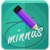 Minnus – Icon Pack