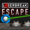 Laserbreak Escape