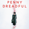 Penny Dreadful – Demimonde