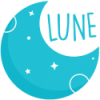 Lune – Photo frames