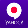 Yahoo Livetext – Video Chat