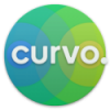 curvo. iconpack (BETA) (Unreleased)
