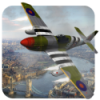 Wings of War – London Squadron