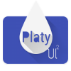 Platy UI 2 – Icon Pack