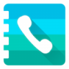 Dialer, Contacts,SMS Scheduler