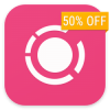 Omne – Icon Pack